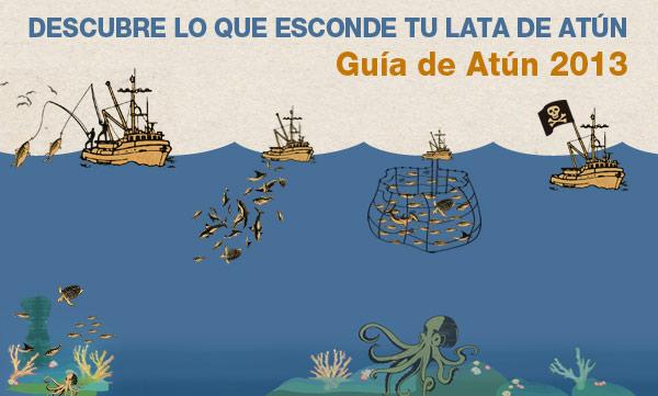EBDLN-guia-atun-2013