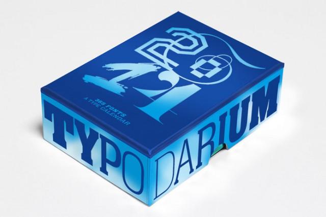 EBDLN-typodarium2014-1