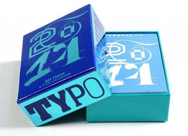 EBDLN-typodarium2014-2