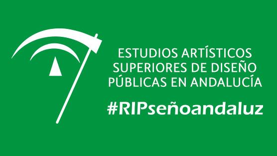 EBDLN-Disseny-Andalusia