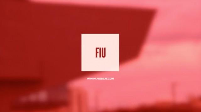 EBDLN-FIUBarcelona-2014-3