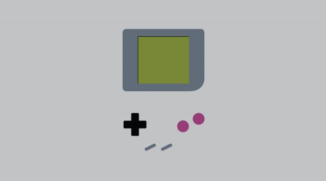 EBDLN-GameBoy-25years-2