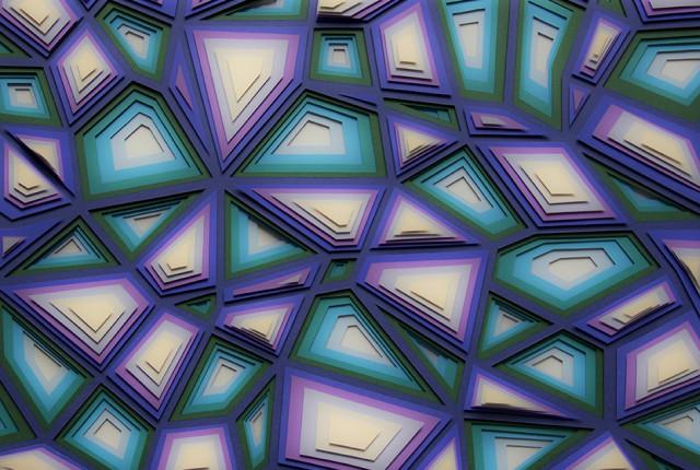 EBDLN-MaudVantours-3D-Paper-2