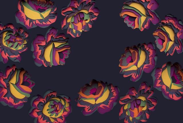 EBDLN-MaudVantours-3D-Paper-3