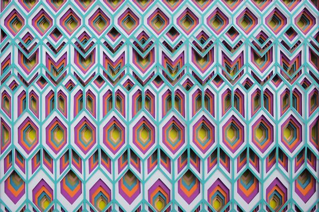 EBDLN-MaudVantours-3D-Paper-4