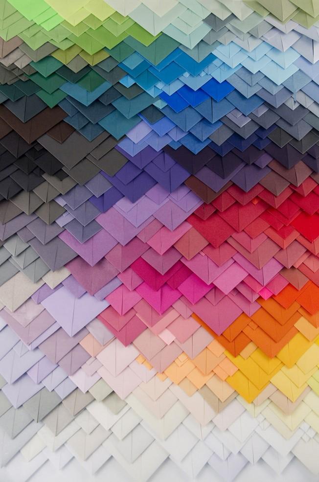 EBDLN-MaudVantours-3D-Paper-9