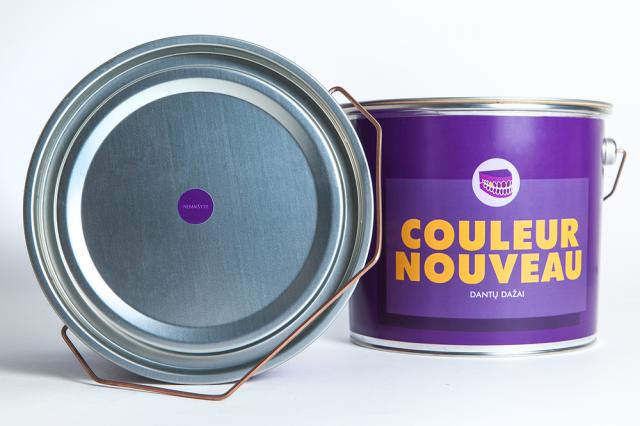 EBDLN-beaujolais-CouleurNouveau-4