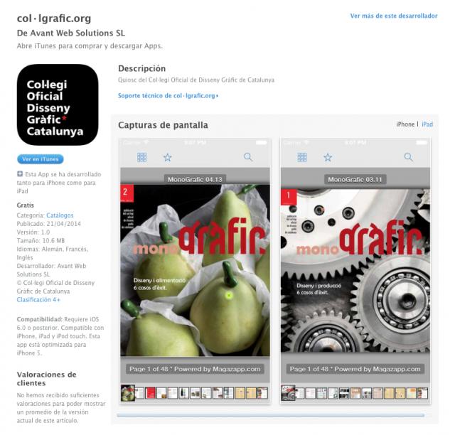 EBDLN-Colgrafic-App-1