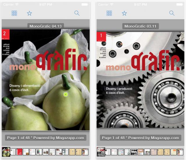 EBDLN-Colgrafic-App-2