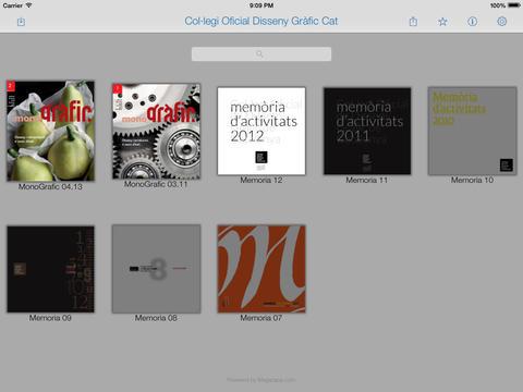 EBDLN-Colgrafic-App-3