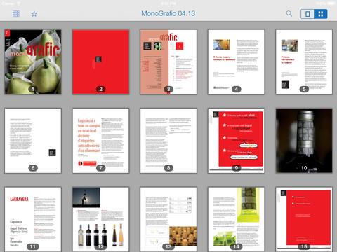 EBDLN-Colgrafic-App-4