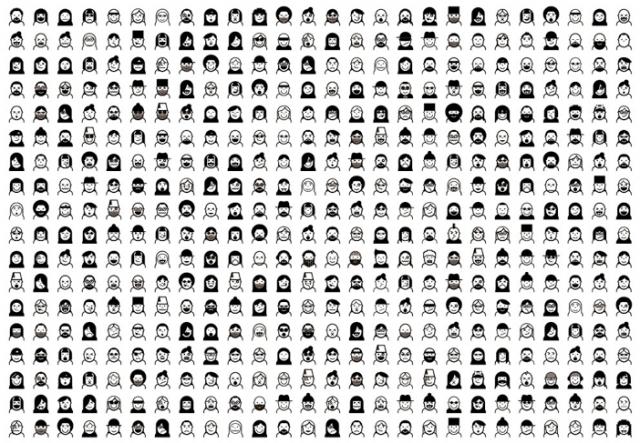 EBDLN-Faces-LeeGoater-1