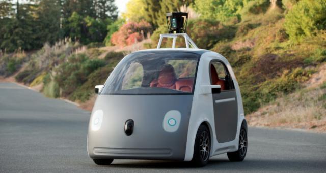 EBDLN-Google-Car