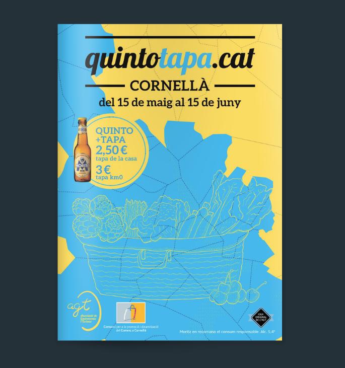 EBDLN-QuintoTapa-Cornella-2014-1