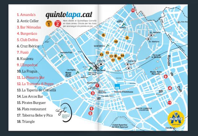 EBDLN-QuintoTapa-Cornella-2014-5