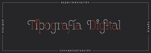 EBDLN-tipografia-digital-Wete-2014