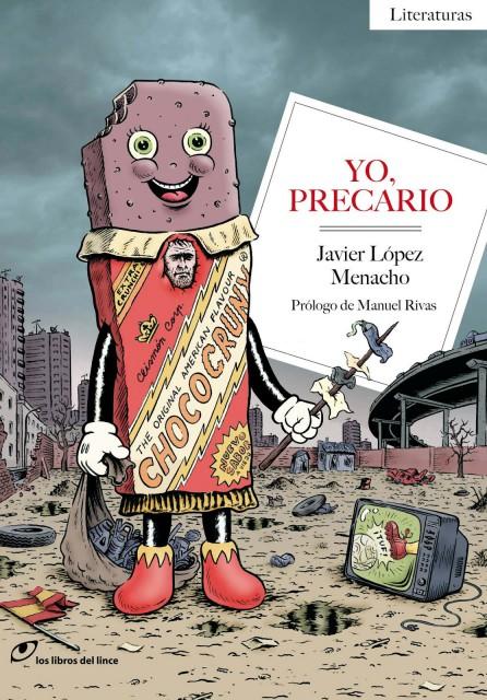 EBDLN-yoprecario-Javier-Lopez