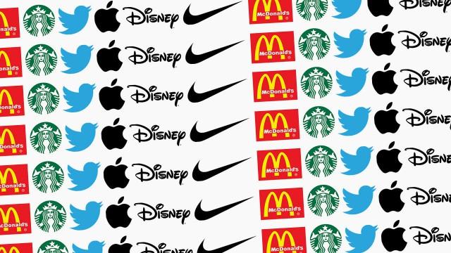 3031328-poster-p-logos-1