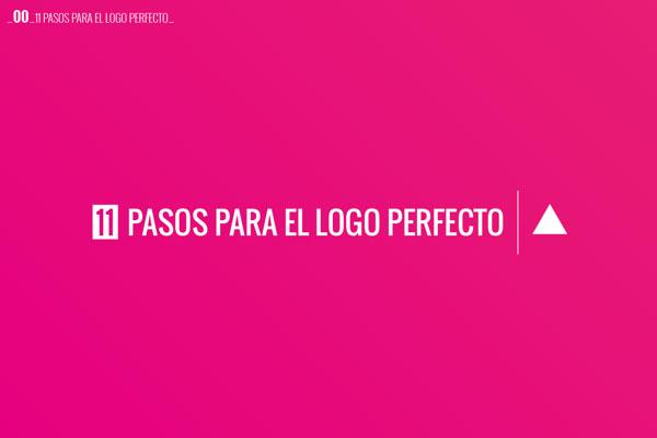 EBDLN-BorjaAcosta-LogotipPerfecte