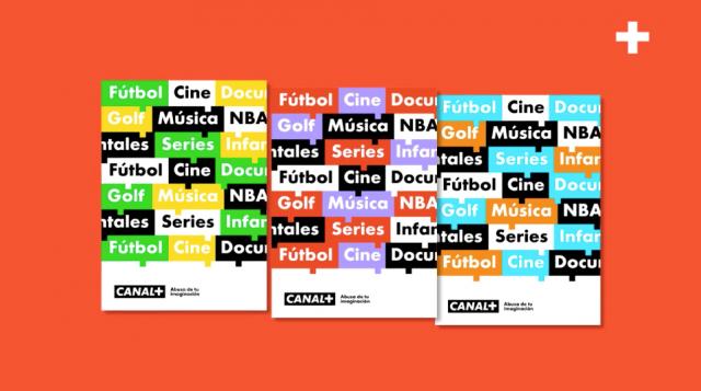EBDLN-CanalPlus-2014-rebrand-1