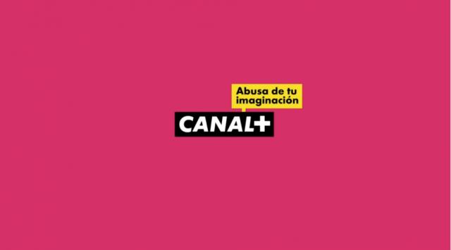 EBDLN-CanalPlus-2014-rebrand-2
