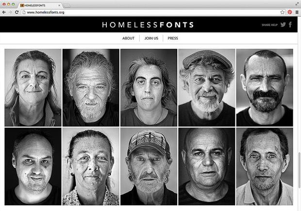 EBDLN-HomelessFonts-4