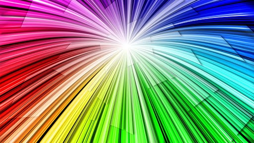 EBDLN-los-colores
