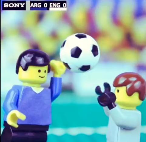 EBDLN-LEGO-Gols-Mundial-2