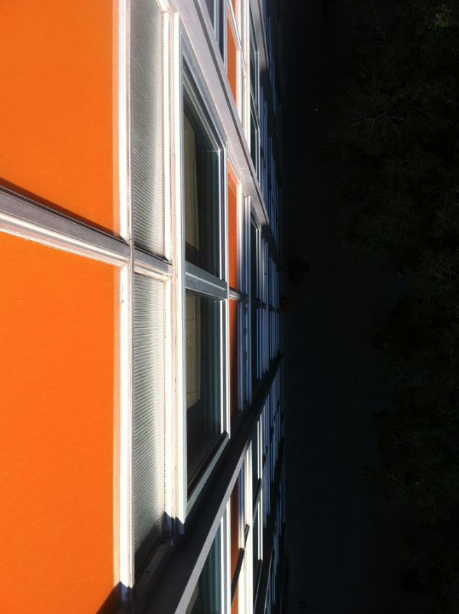 EBDLN-quimidroga-fachada