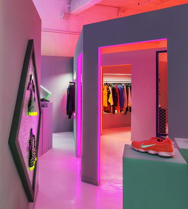 EBDNL-robert-storey-studio-for-nike-womens-2
