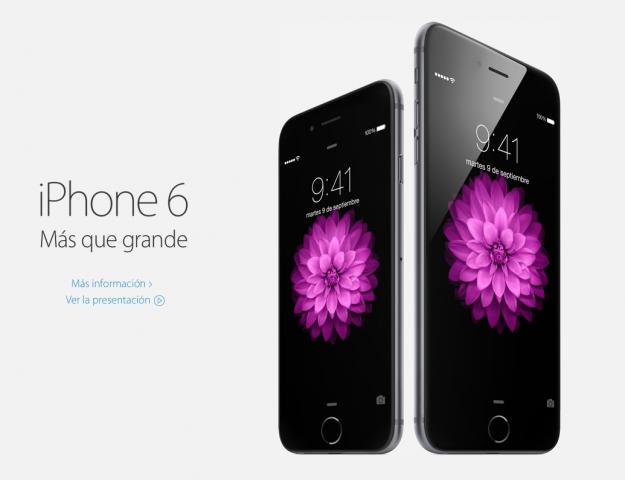 EBDLN-Apple-iPhone6-2014-1