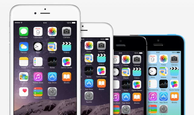 EBDLN-Apple-iPhone6-2014-3