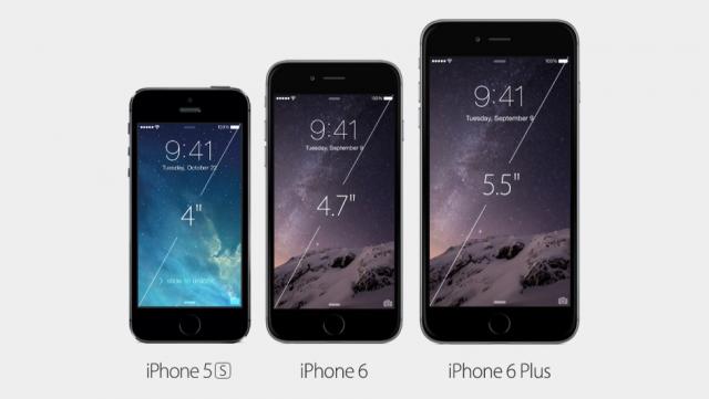 EBDLN-Apple-iPhone6-2014-4