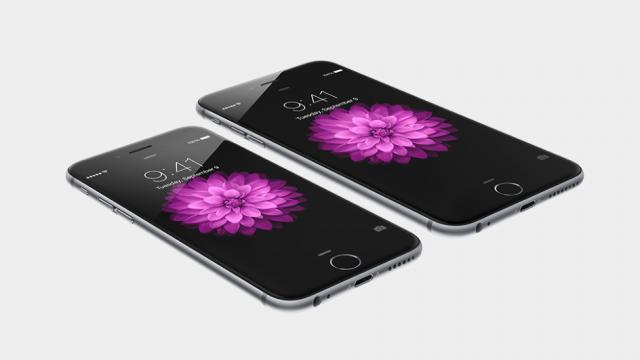 EBDLN-Apple-iPhone6-2014-5