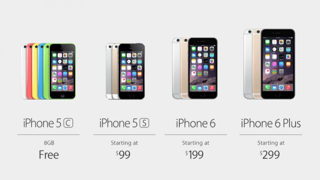 EBDLN-Apple-iPhone6-2014-6