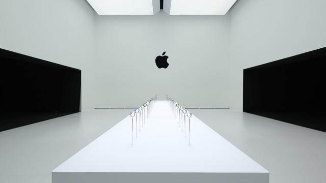 EBDLN-Apple-iPhone6-2014-7