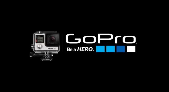 EBDLN-GoPro-HERO4-3