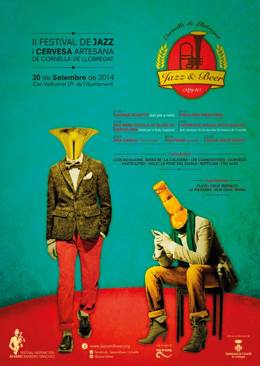 EBDLN-jazzandbeer-2014-Cartell