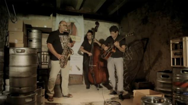 EBDLN-jazzandbeer-2014-Video-1