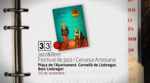 EBDLN-jazzandbeer-2014-Video-2