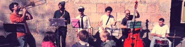 EBDLN-jazzandbeer-2014-dixieland