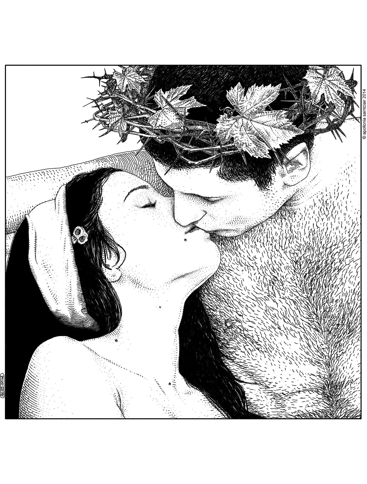 EBDLN-Apollonia-Saintclair-Erotica-1