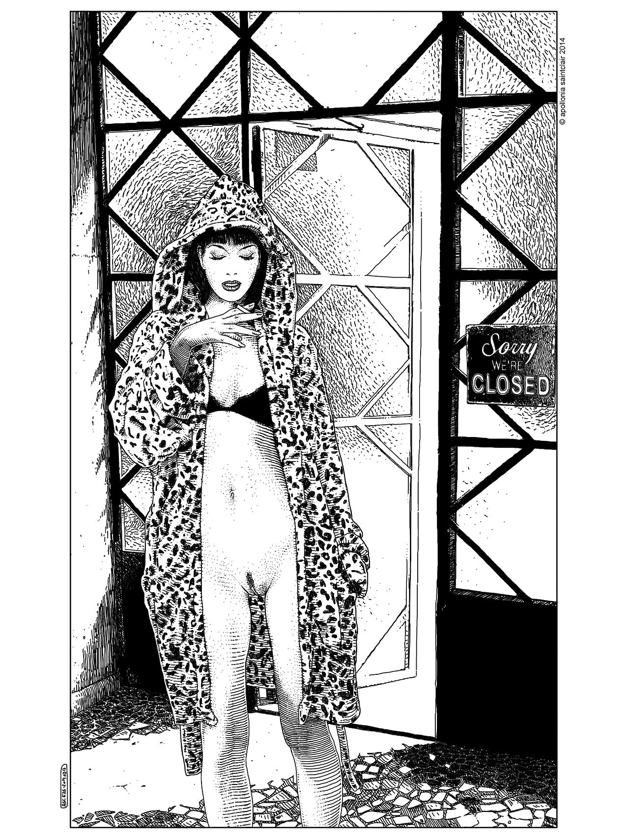 EBDLN-Apollonia-Saintclair-Erotica-3