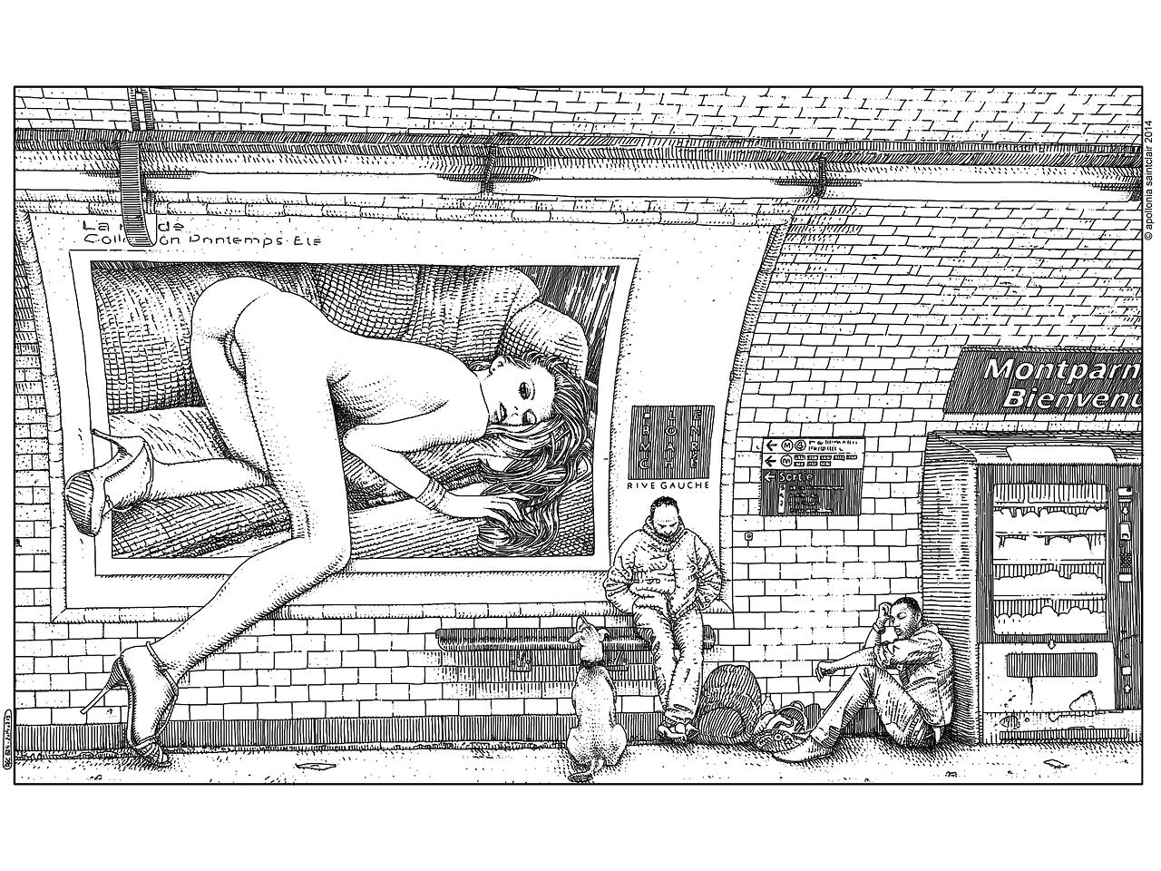 EBDLN-Apollonia-Saintclair-Erotica-4