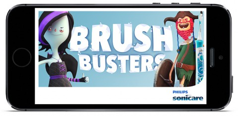 EBDLN-BrushBusters-Philips-App-2