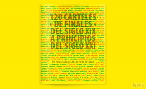 EBDLN-Cartell-XIX-XXI-1