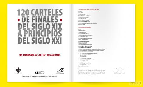 EBDLN-Cartell-XIX-XXI-2