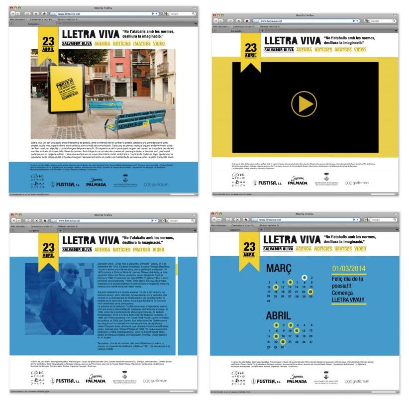 EBDLN-Lletra-Viva-JuliaBatlles-9