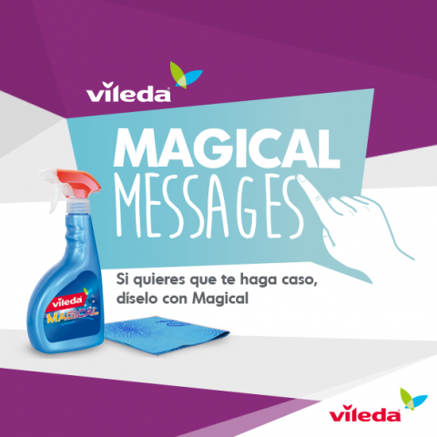 EBDLN-MagicalMessages-Vileda-1
