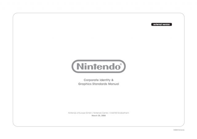 EBDLN-ManualIV-Nintendo